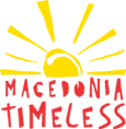 "<span class=""menu-image-title-above menu-image-title"">Home</span><img width=""24"" height=""24"" src=""http://tourismmacedonia.gov.mk/wp-content/uploads/2018/07/logo-24x24.png"" class=""menu-image menu-image-title-above"" alt="""" />"