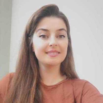 Едона Кица
